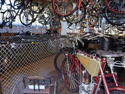 museu-duas-rodas